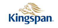 Kingspan at Trim Hardware