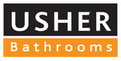user-bathrooms-logo