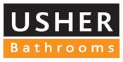 Usher Bathrooms